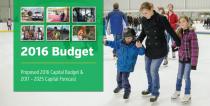 Capital Budget pix